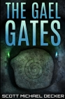 The Gael Gates: Large Print Edition Cover Image