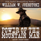 Power of the Mountain Man Cover Image