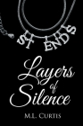 Layers of Silence Cover Image