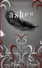 Ashes (Wings #6) Cover Image