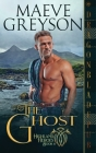 The Ghost Cover Image