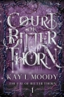 Court of Bitter Thorn Cover Image