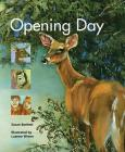 Opening Day Cover Image