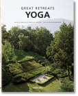 Great Retreats: Yoga Cover Image