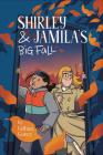 Shirley and Jamila's Big Fall Cover Image