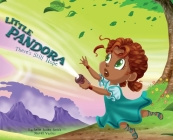 Little Pandora: There's Still Hope Cover Image