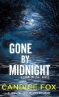 Gone by Midnight: A Crimson Lake Novel Cover Image