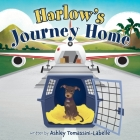 Harlow's Journey Home Cover Image