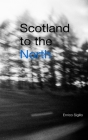 Scotland to the North Cover Image