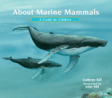 About Marine Mammals: A Guide for Children Cover Image