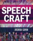 Speech Craft Cover Image