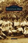 Fountain Hill Cover Image