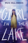 The Girl in the Lake Cover Image
