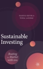 Sustainable Investing: Beating the Market with Esg Cover Image