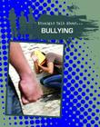 Bullying (Straight Talk About...(Crabtree)) Cover Image