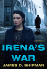 Irena's War Cover Image