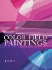 Color-Field Paintings Cover Image