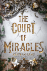 The Court of Miracles Cover Image