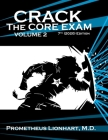 Crack the Core Exam - Volume 2 Cover Image