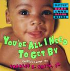Motown: You're All I Need to Get By Cover Image