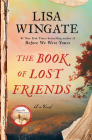 The Book of Lost Friends: A Novel Cover Image
