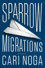 Sparrow Migrations Cover Image