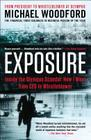 Exposure: Inside the Olympus Scandal: How I Went from CEO to Whistleblower Cover Image