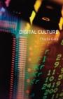 Digital Culture Cover Image