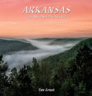 Arkansas In My Own Backyard Cover Image