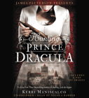 Hunting Prince Dracula Cover Image