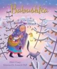 Babushka: A Christmas Tale Cover Image