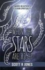 When the Stars Are Right: Towards an Authentic R'Lyehian Spirituality Cover Image