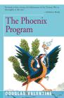 The Phoenix Program Cover Image