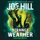 Strange Weather: Four Short Novels Cover Image