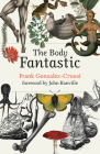The Body Fantastic Cover Image