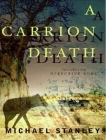 A Carrion Death Cover Image