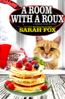 A Room with a Roux (Pancake House Mystery #4) Cover Image