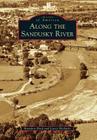 Along the Sandusky River Cover Image