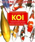 The World of Koi Cover Image