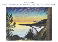 Northern California Coast Note Card Box Cover Image