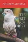 The Spirit of Christ Cover Image