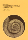 The Common Fossils of Missouri Cover Image