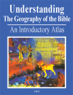 Understanding the Geography of the Bible Cover Image