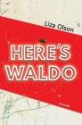 Here's Waldo Cover Image