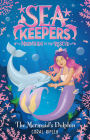 The Mermaid's Dolphin Cover Image