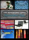 Decorative Arts Cover Image