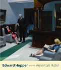 Edward Hopper and the American Hotel Cover Image