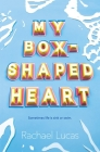 My Box-Shaped Heart Cover Image