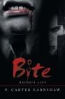 Bite: Dzido's List Cover Image