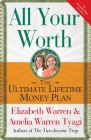 All Your Worth: The Ultimate Lifetime Money Plan Cover Image